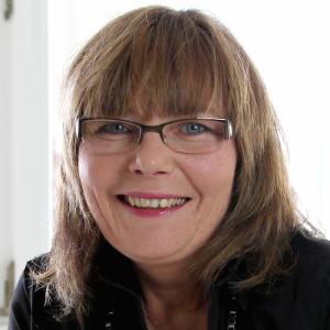 Birgit Joachim