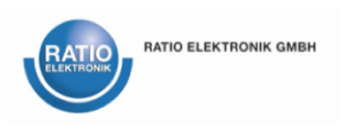 ratio elektronik GmbH