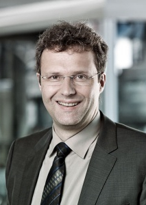Peter Klotz