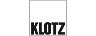 Klotz GmbH