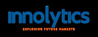 Innolytics GmbH