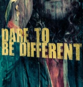 Wir trauen uns anders zu sein